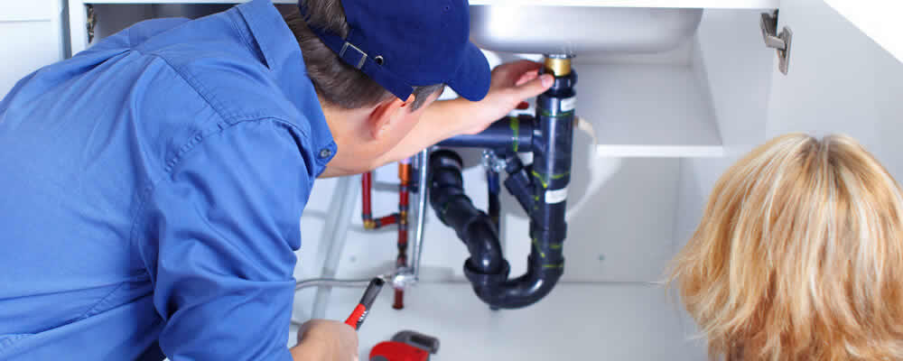 Emergency Plumbing in Colorado Springs CO