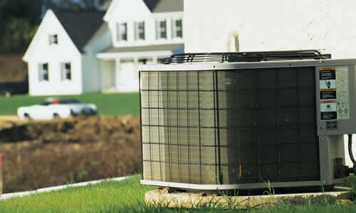 Best HVAC Services in Colorado Springs CO